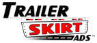 Trailer Skirt Ad